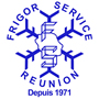 Frigor Service Réunion